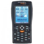 Datalogic Blackjet JET